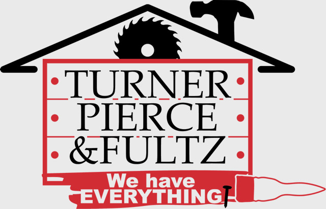 Turner, Pierce, & Fultz, Inc.
